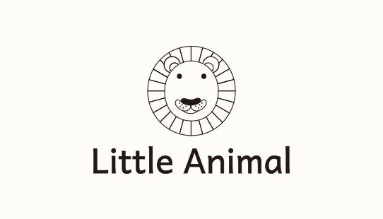 little Animal