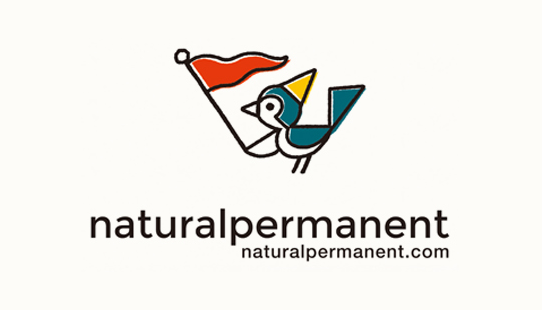 naturalparmanent