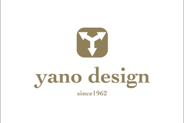 Yano design