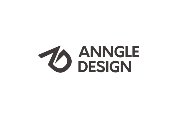 ANNGLE DESIGN