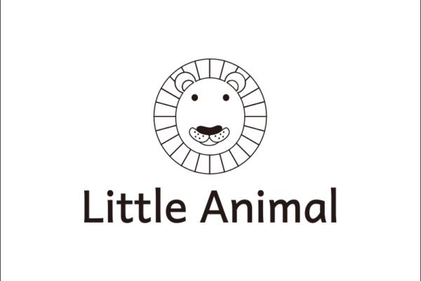 logo_littleanimal_01