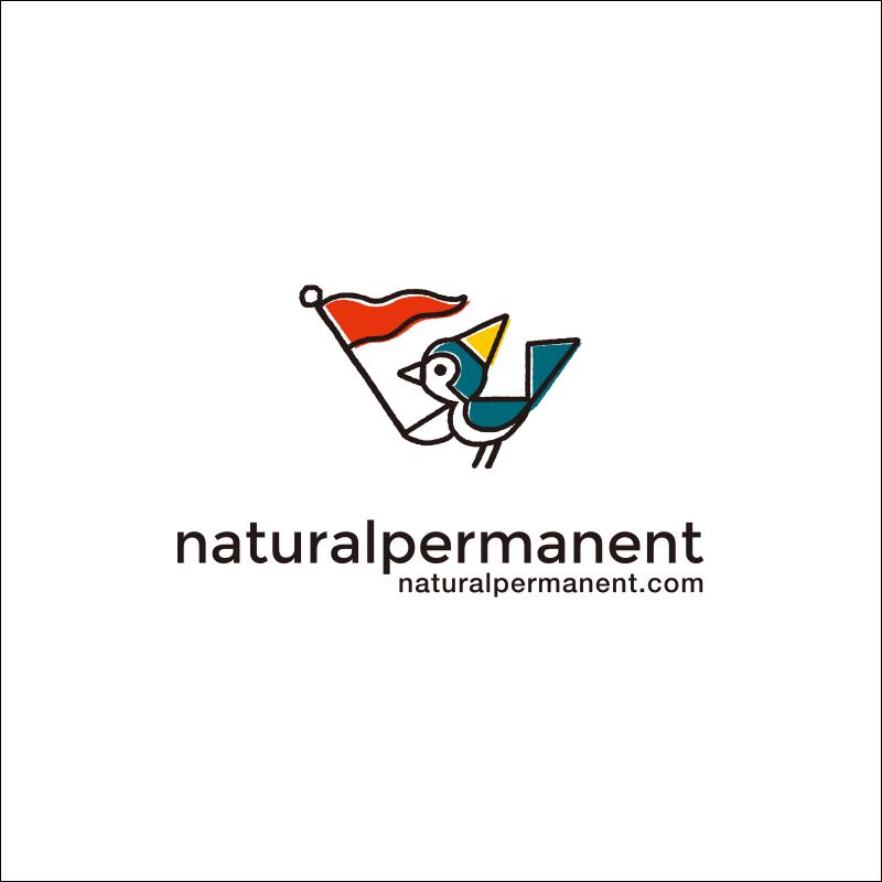 naturalpermanent